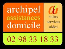 https://www.archipel-assistancesdomicile.fr/Pages/Les-services/Aide-Soins-HANDICAP-a-domicile.php